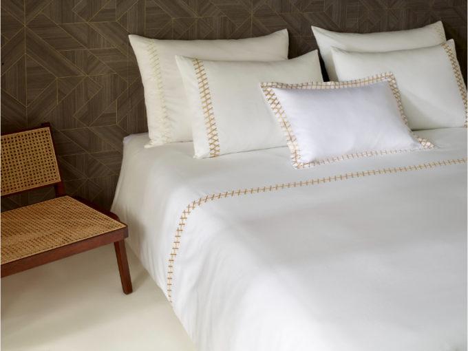 Topali Bed Linen
