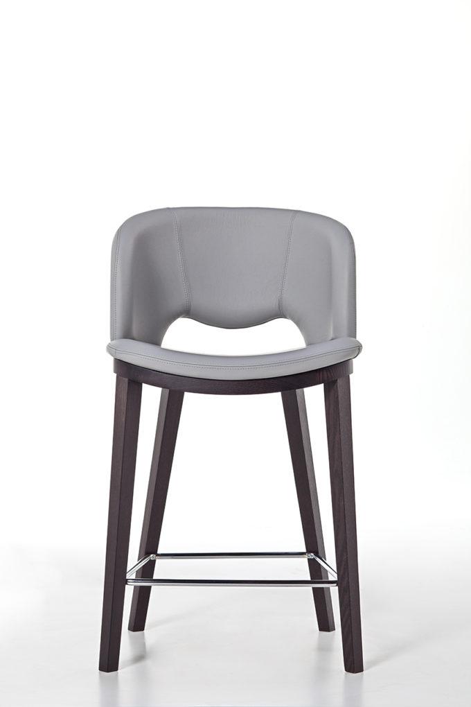 Fashion Wood Barstool 15S