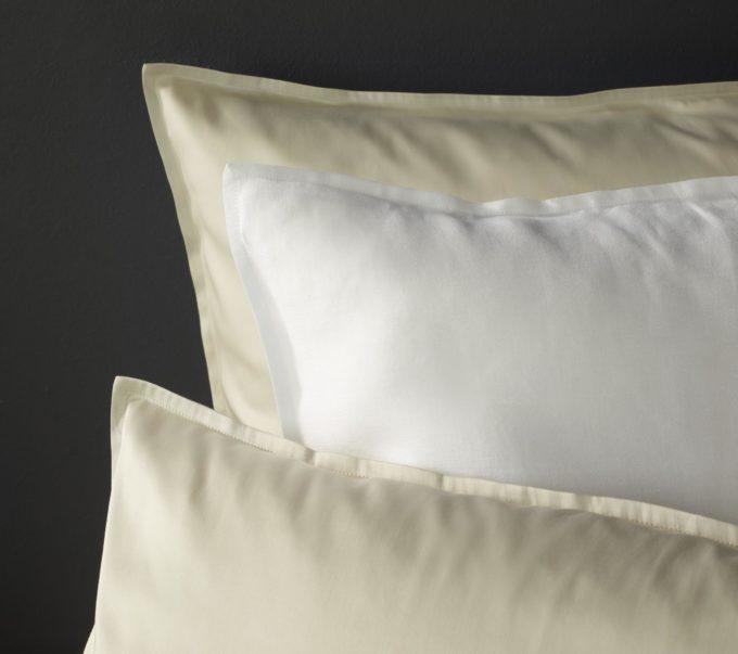 Lako Bed Linen