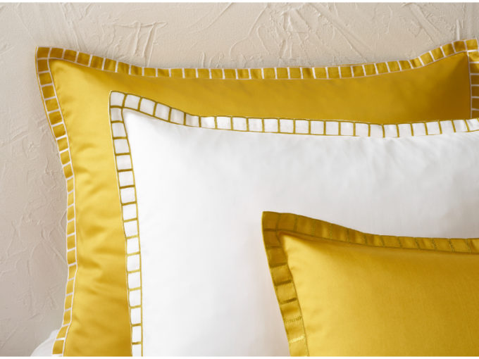 Takra Bed Linen