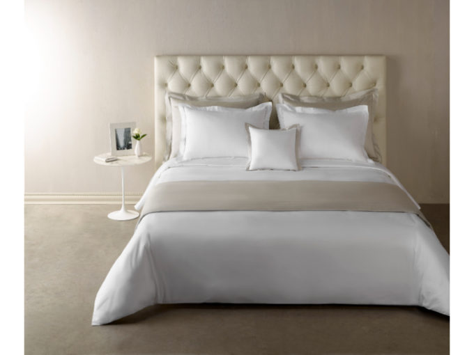Anethum Bed Linen