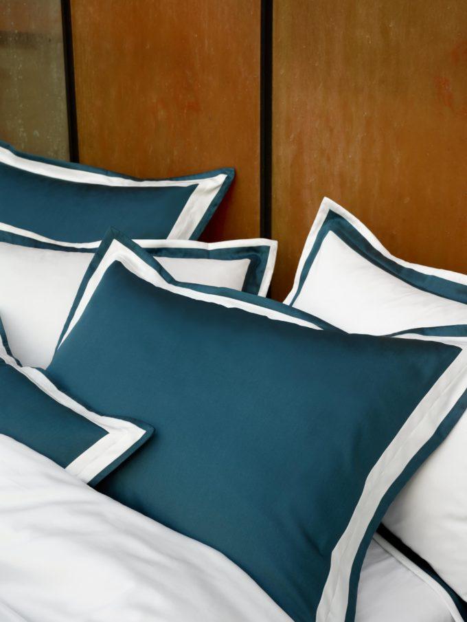 Banzi Bed Linen