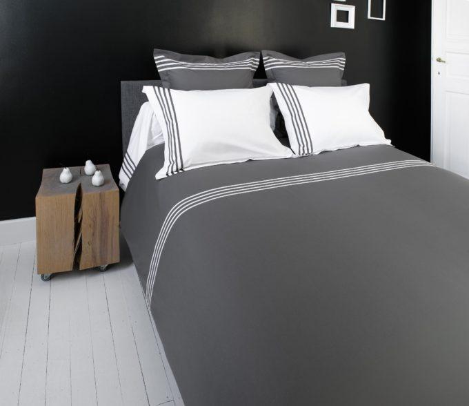 Corvus Bed Linen