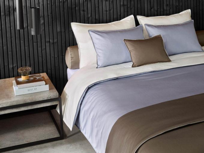 Jaluk Bed Linen
