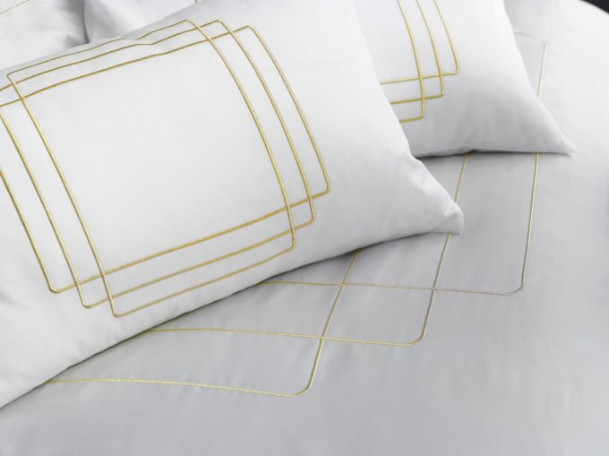 Lini Bed Linen