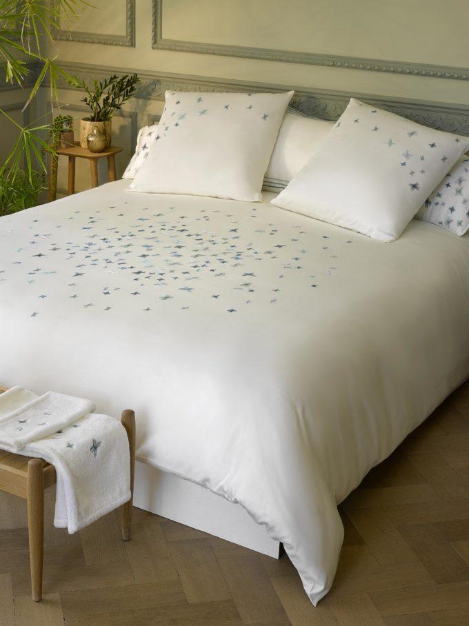 Shavi Bed Linen