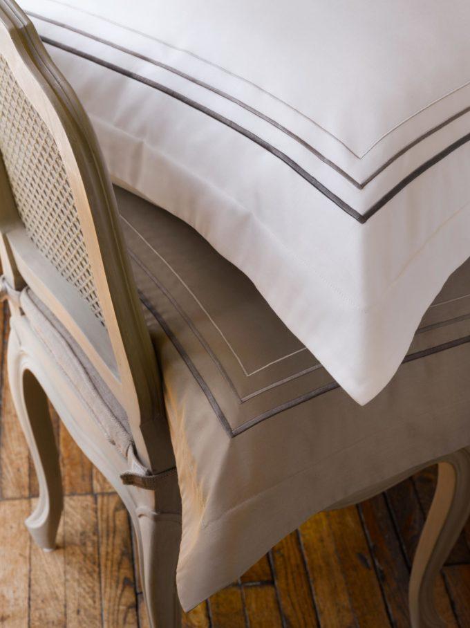 Triga Bed Linen