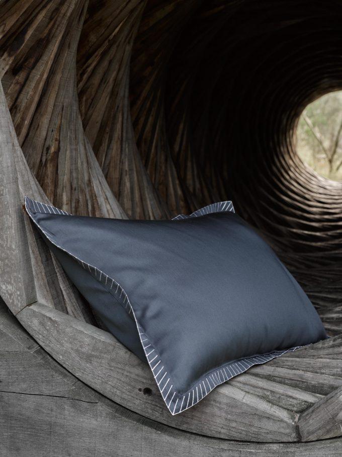 Rybina Bed Linen