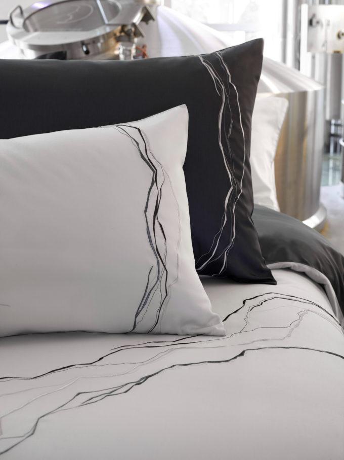 Marilo Bed Linen