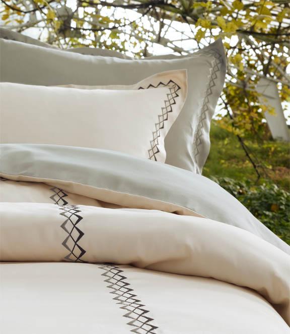 Aloka Bed Linen