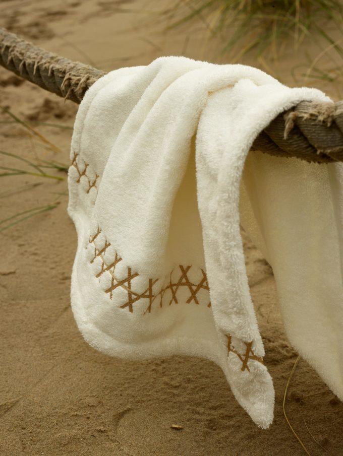 Topali Towels