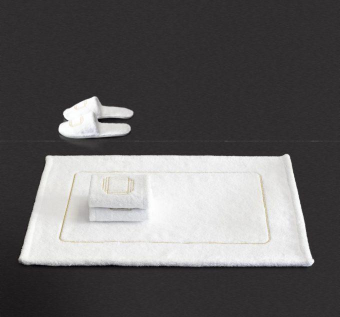Lini Bath Linen