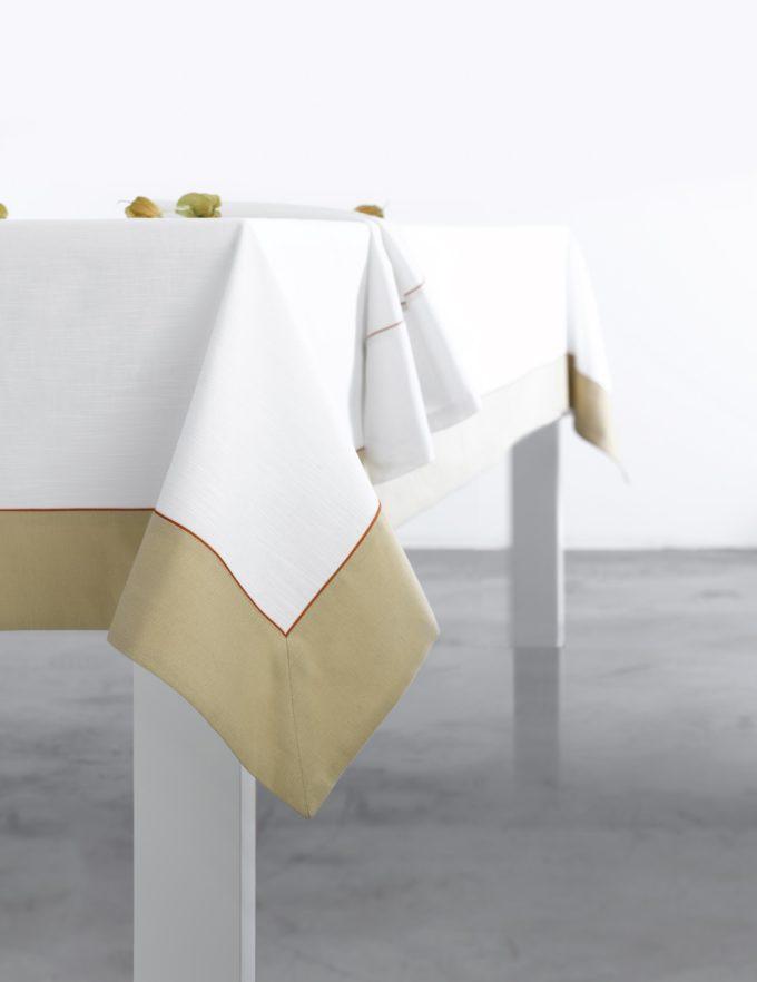 Canina Table Linen