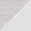 48-57 Paper White