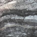 Arabesque grey marble