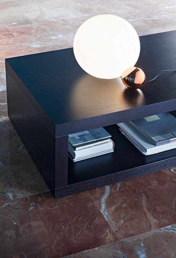 Copycat Table