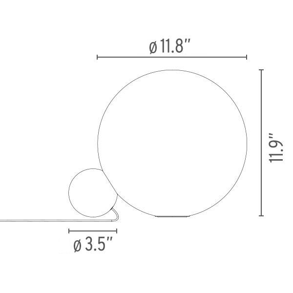 Copycat-diagram