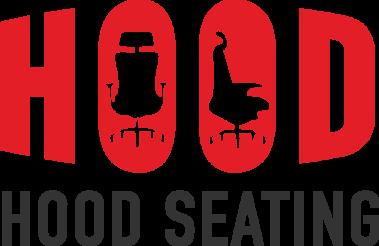 Hood Seating