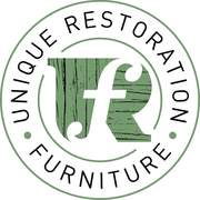 Unique Restoration Furniture