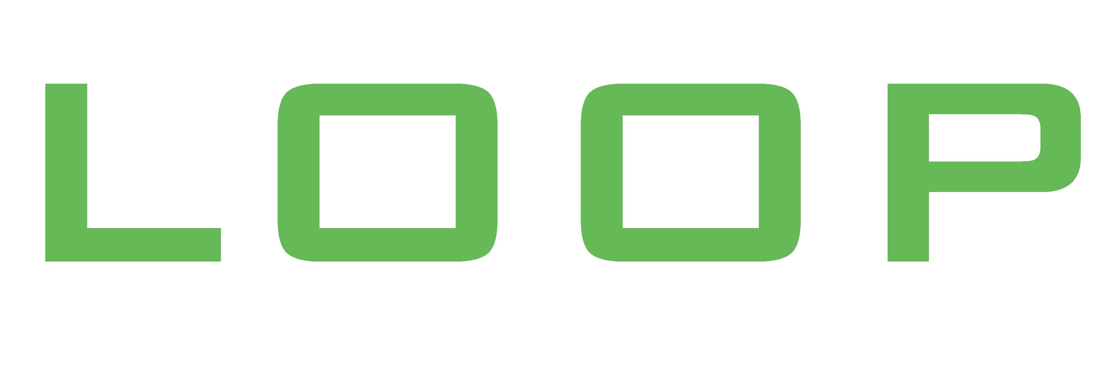 Loop Ltd