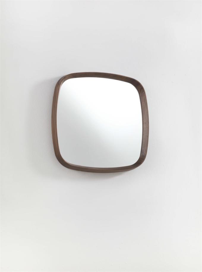 Mix Mirror 4