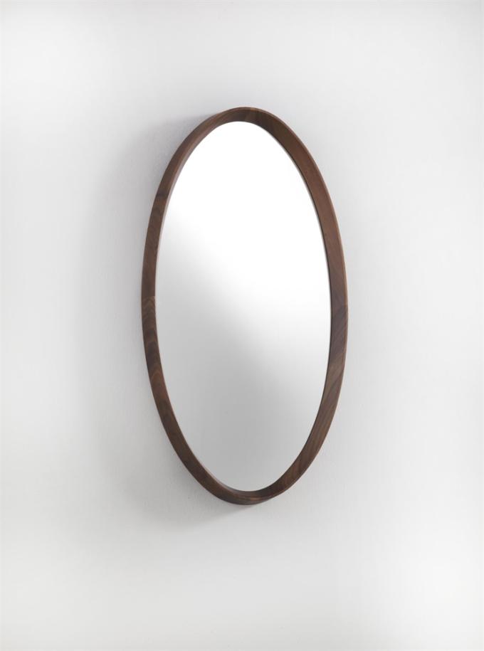 Mix 2 mirror