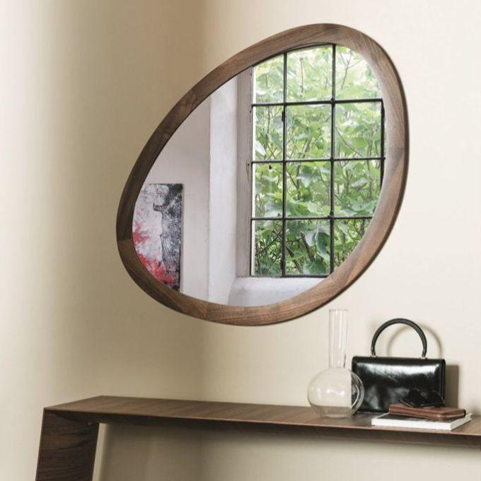 Giolino Mirror