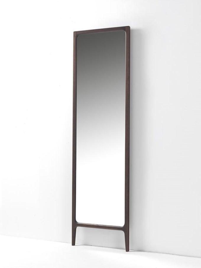 Rimmel Mirror