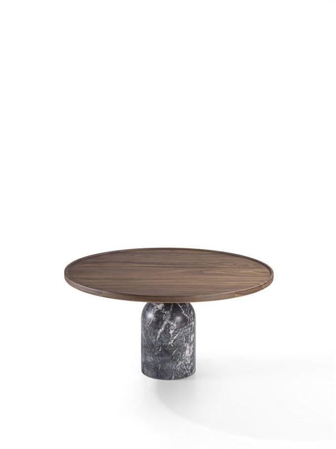 Ekero Coffee Table