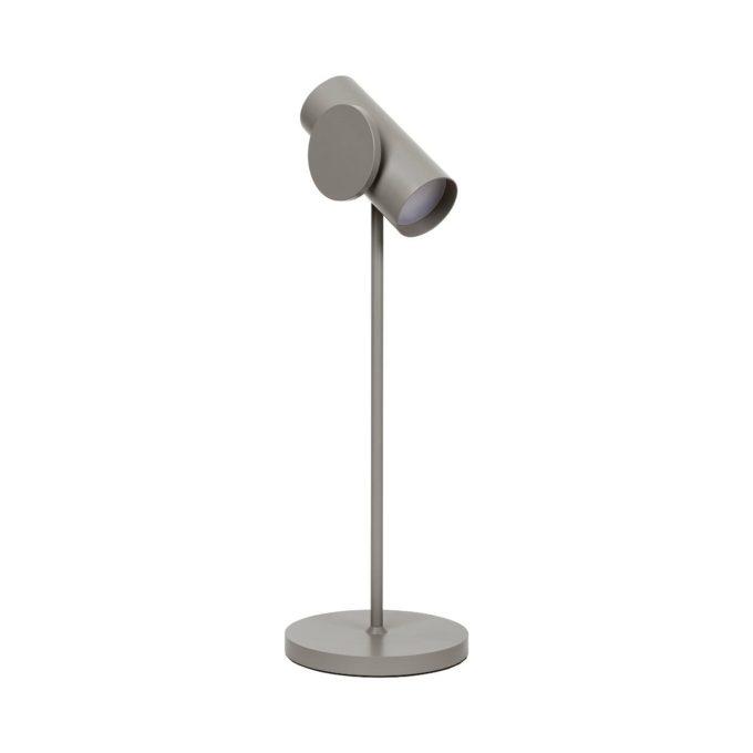 Stage Desk Lamp Satellite