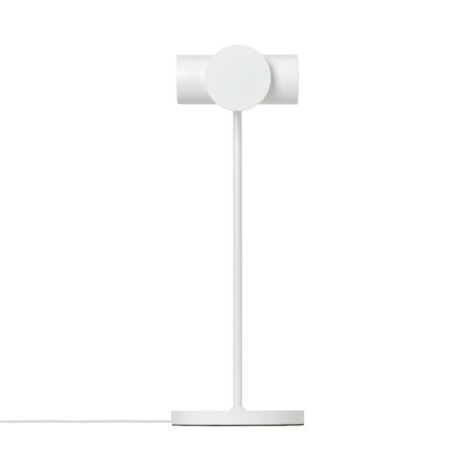 Stage Desk Lamp