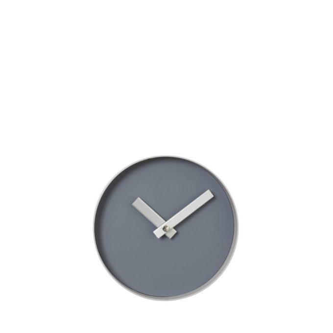 Rim Small Clock