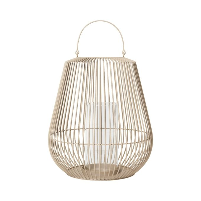 Nidea Lantern Nomad Medium
