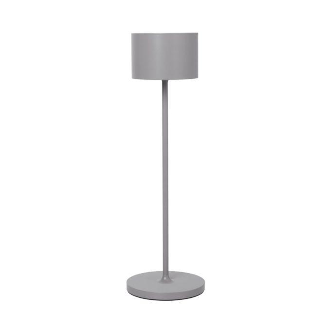 Farol LED Lamp Satellite