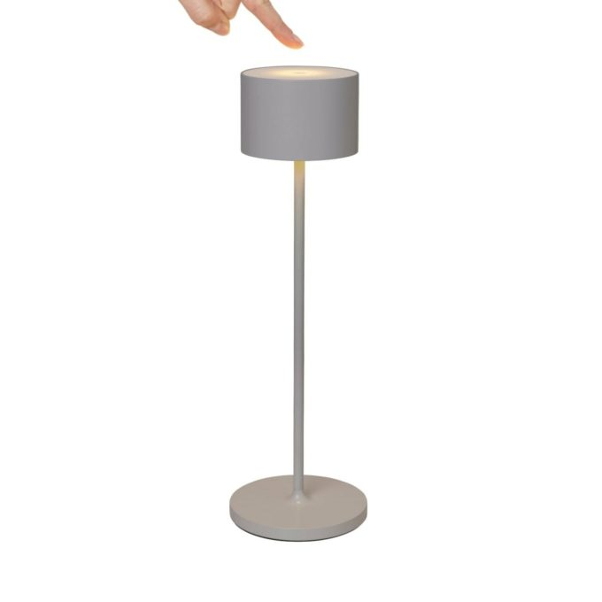 Farol LED Lamp