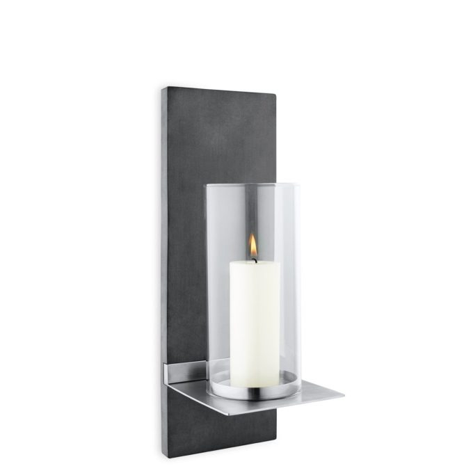 Sconce Small