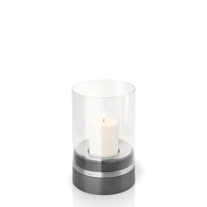 Piedra Lantern Small