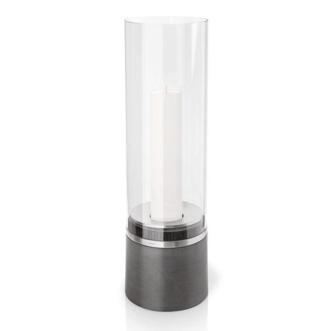 Piedra Lantern Large