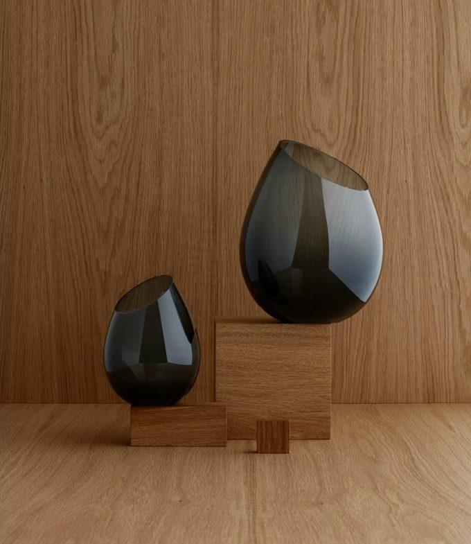 Drop Vase Lifestyle1