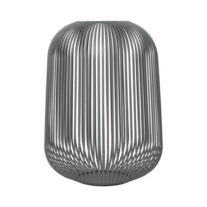 Lito Lantern Grey - L