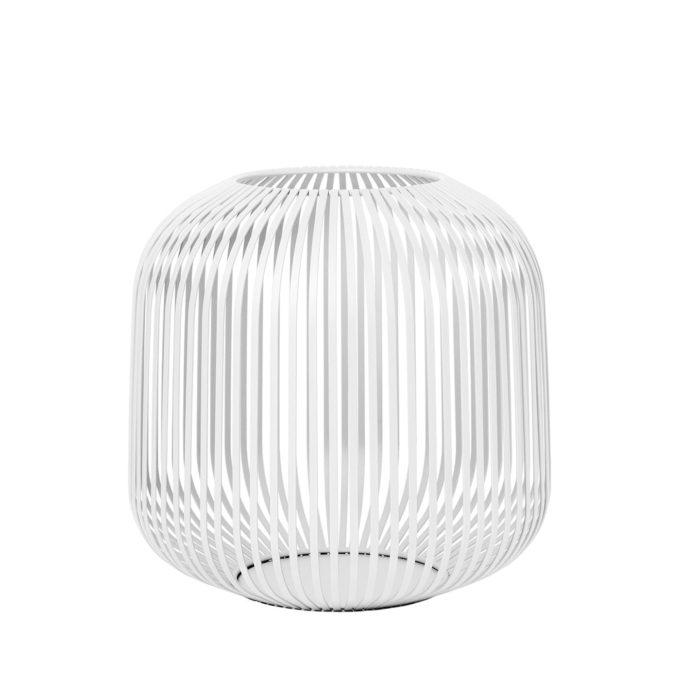 Lito Lantern White - M