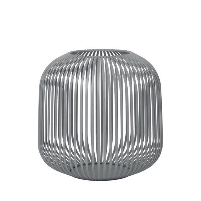 Lito Lantern Grey - M