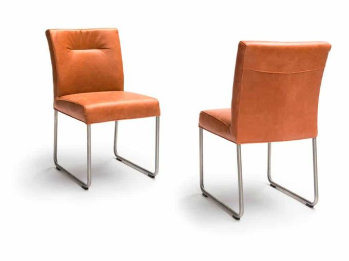 Opus Dining Chairs