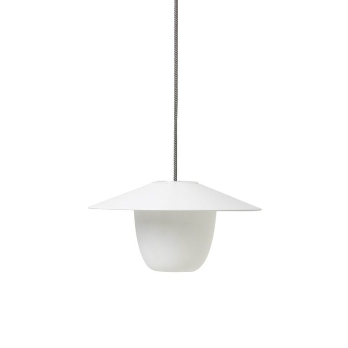 LED Light Small White