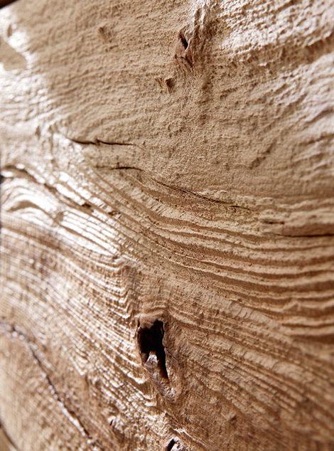 Talis Wood details