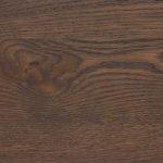 Oak Heartwood Tobacco