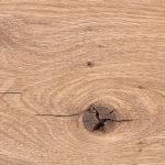 Oak Heartwood Natural